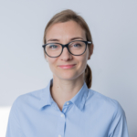 Dane osobowe, rodo - Radca Prawny Alicja Berger Lach